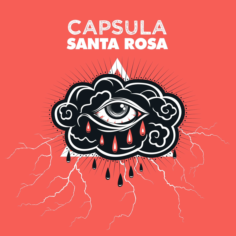 Capsula-Santa-Rosa-artwork
