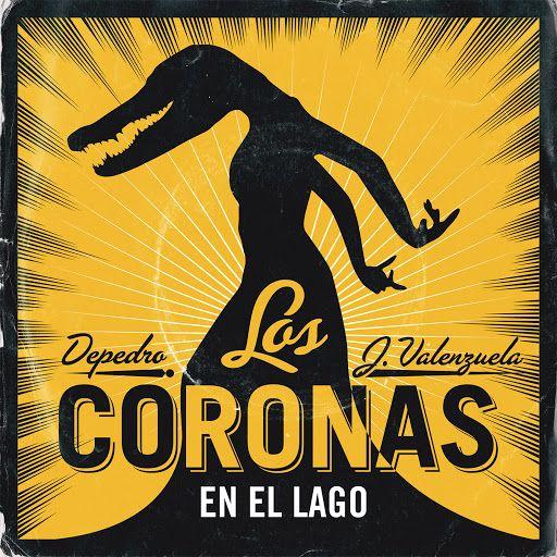 En-El-Lago-Single-cover