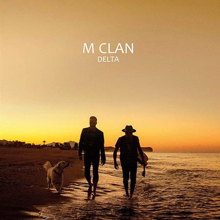 M Clan Delta