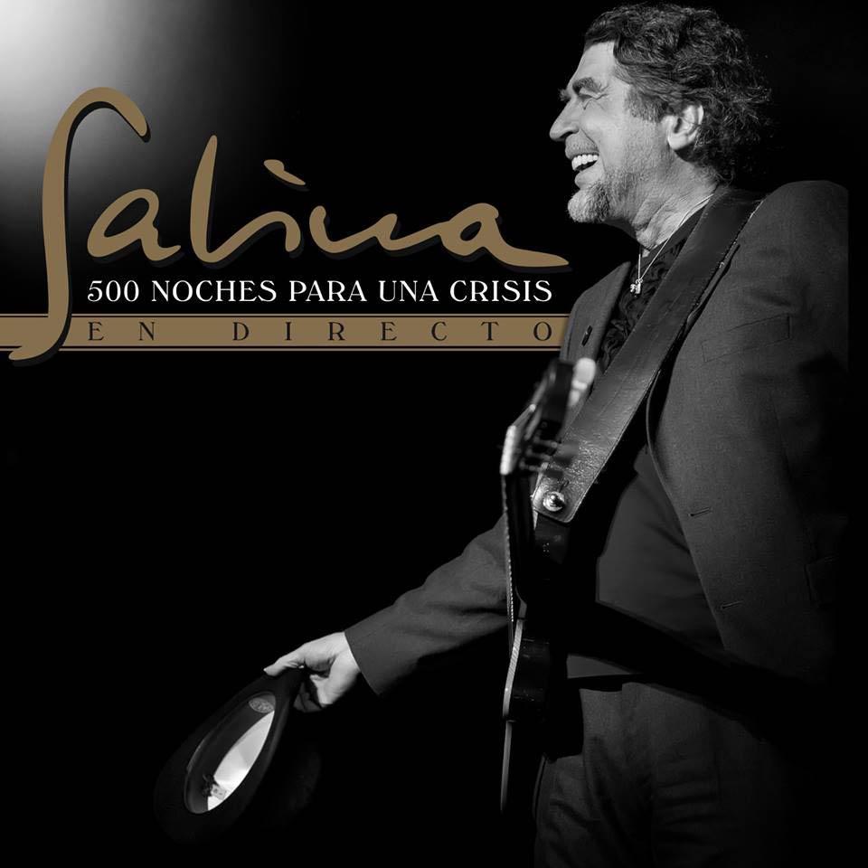 joaquin_sabina_500_noches_para_una_crisis