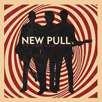 new pull 1